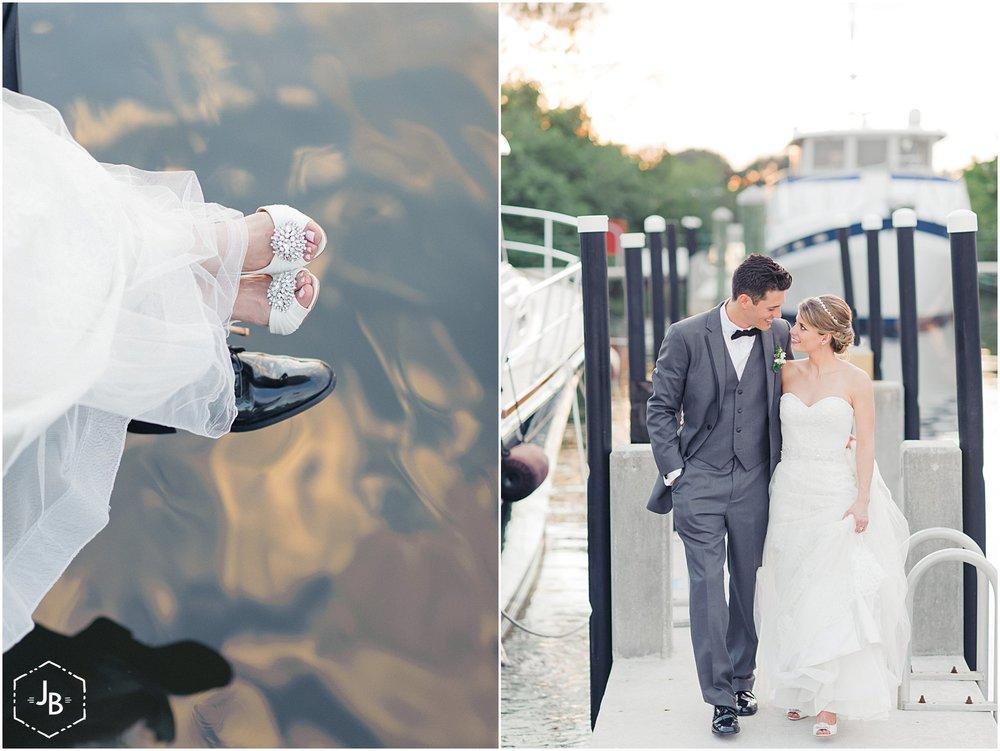 WeddingandEngagementFloridaPhotographer_0378.jpg
