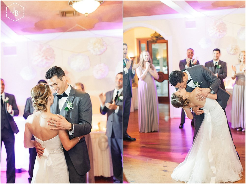 WeddingandEngagementFloridaPhotographer_0390.jpg