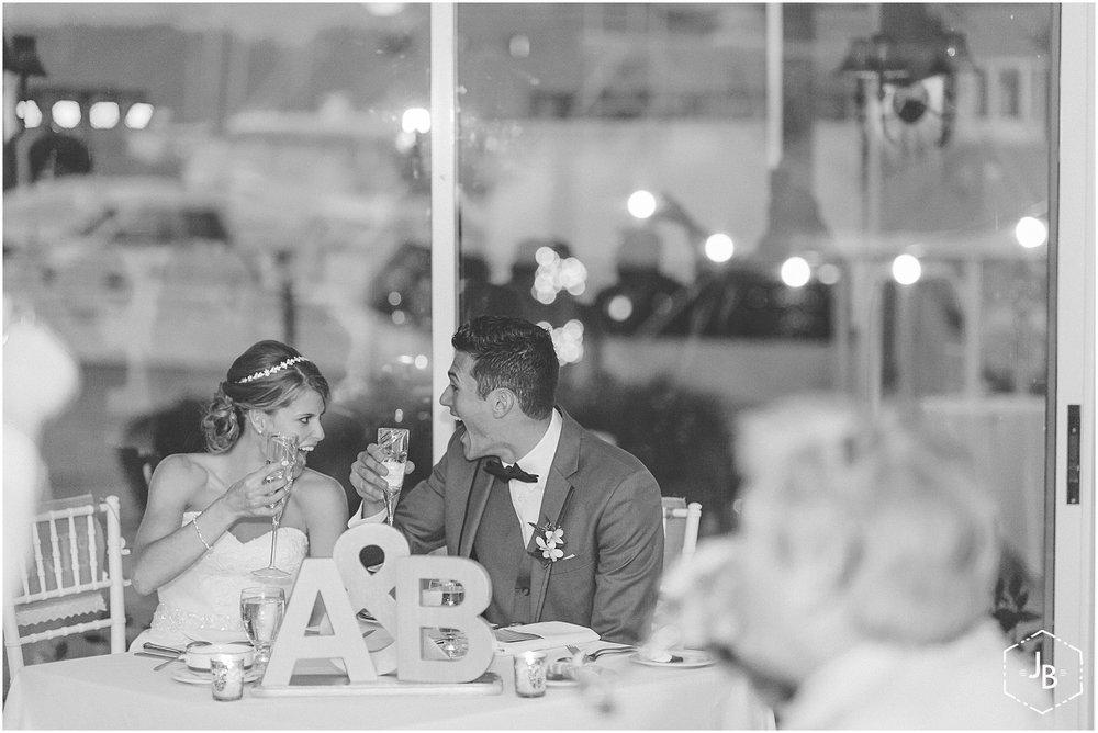 WeddingandEngagementFloridaPhotographer_0391.jpg