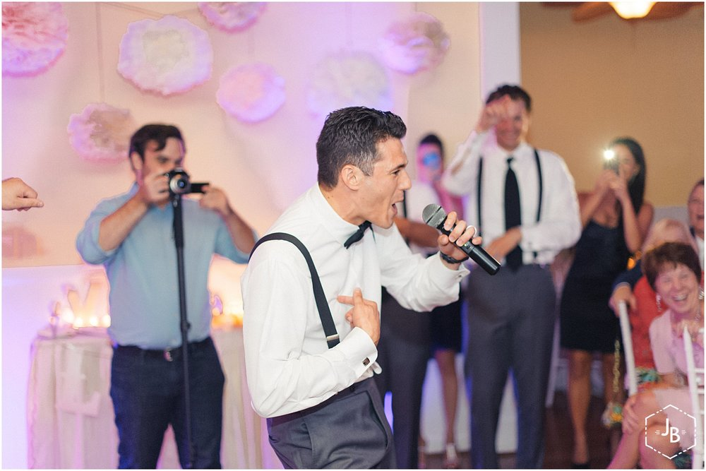WeddingandEngagementFloridaPhotographer_0393.jpg