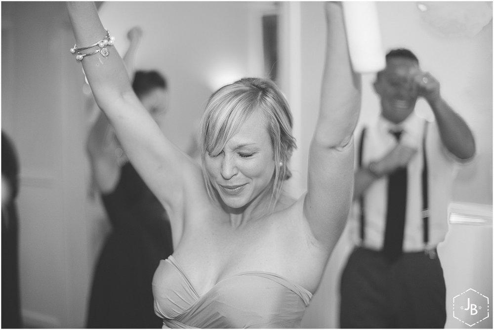 WeddingandEngagementFloridaPhotographer_0401.jpg