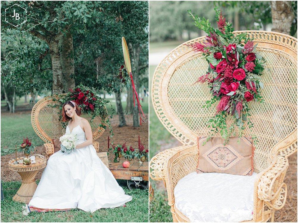 WeddingandEngagementFloridaPhotographer_0426.jpg