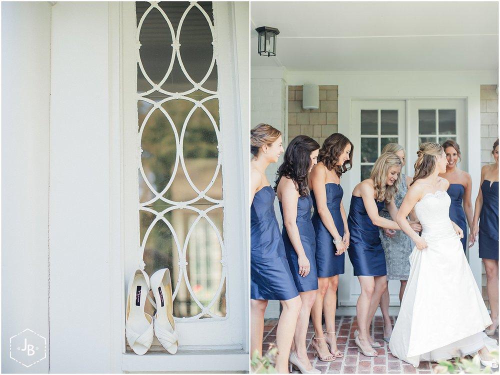 WeddingandEngagementFloridaPhotographer_0465.jpg