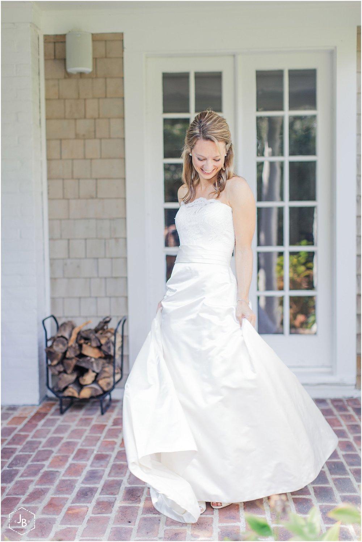 WeddingandEngagementFloridaPhotographer_0469.jpg
