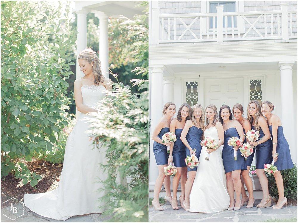 WeddingandEngagementFloridaPhotographer_0470.jpg