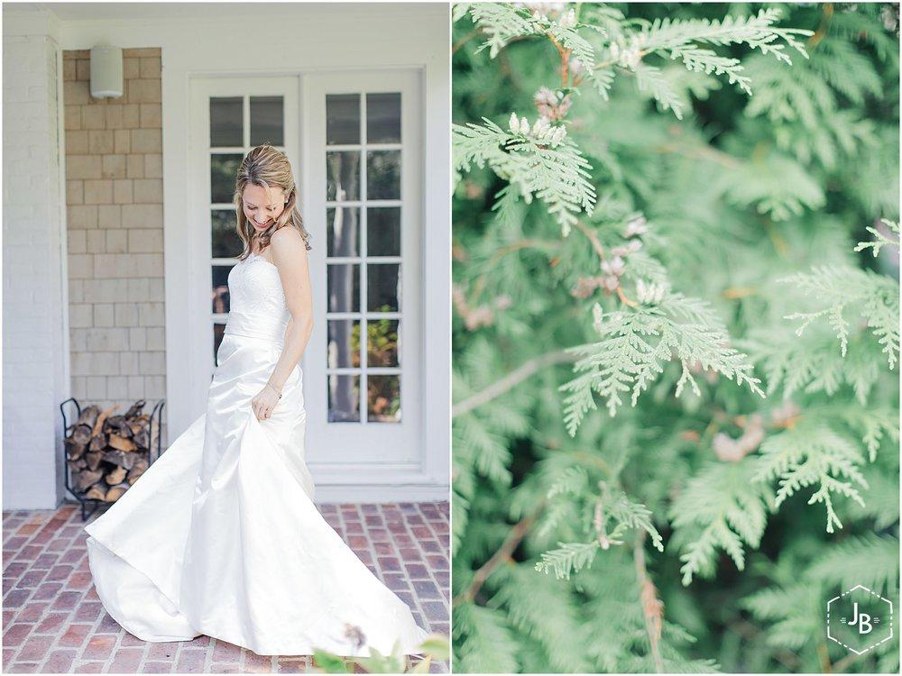 WeddingandEngagementFloridaPhotographer_0472.jpg