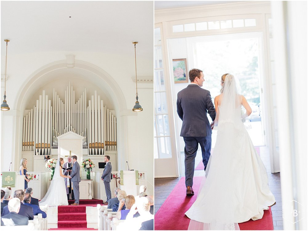 WeddingandEngagementFloridaPhotographer_0476.jpg