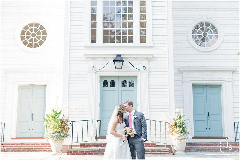 WeddingandEngagementFloridaPhotographer_0477.jpg