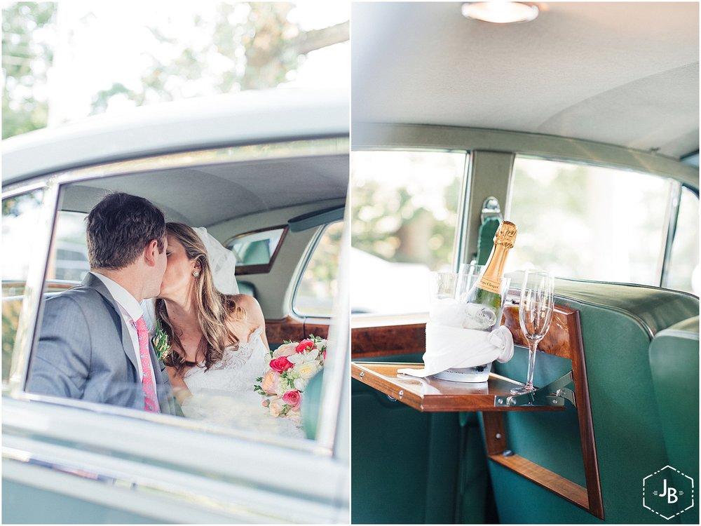 WeddingandEngagementFloridaPhotographer_0478.jpg