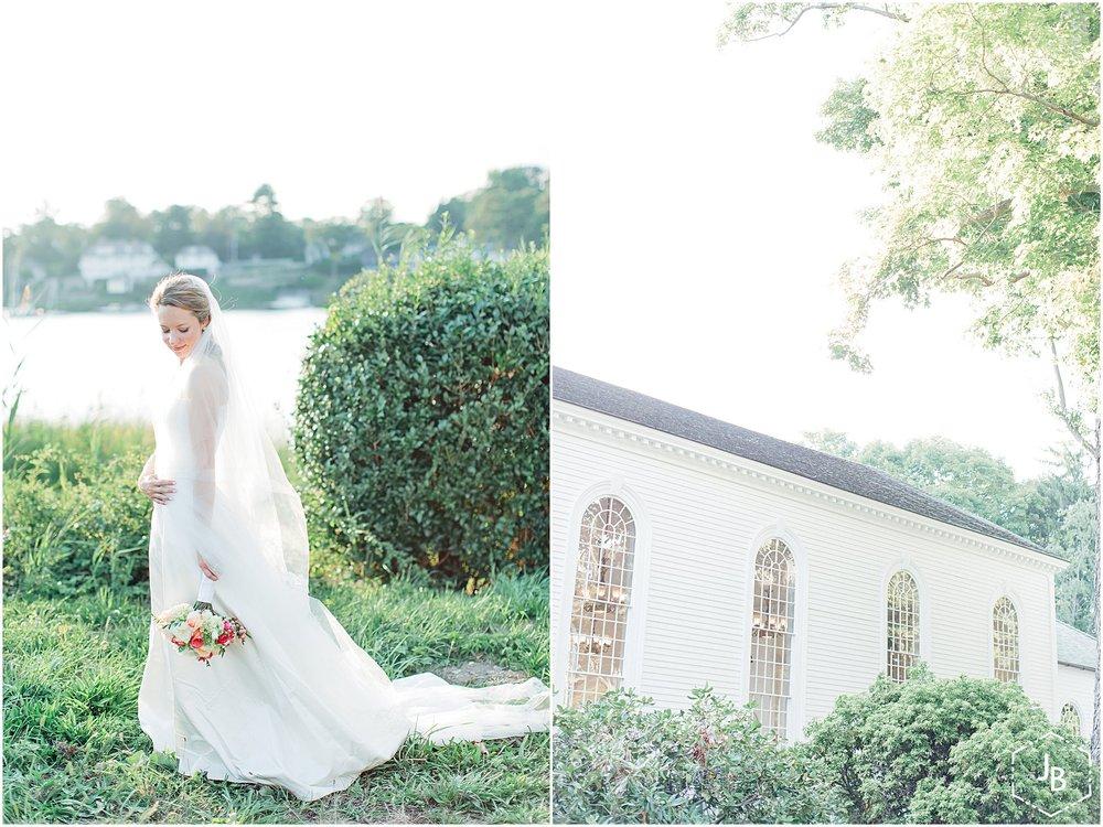 WeddingandEngagementFloridaPhotographer_0482.jpg