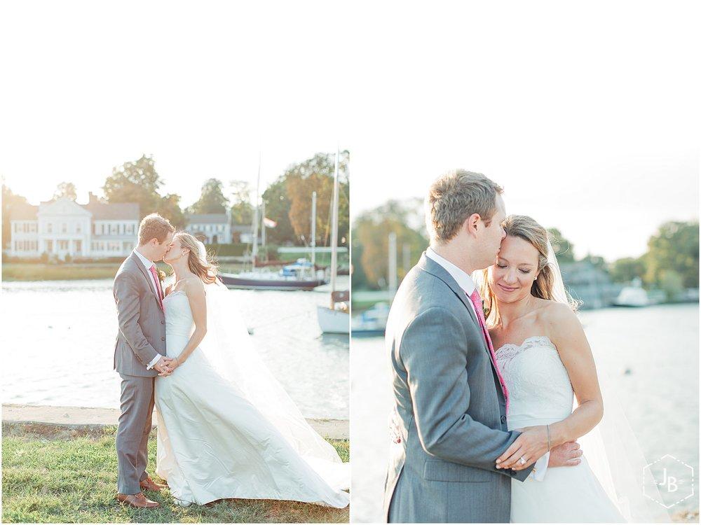 WeddingandEngagementFloridaPhotographer_0484.jpg
