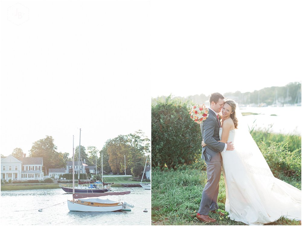 WeddingandEngagementFloridaPhotographer_0483.jpg
