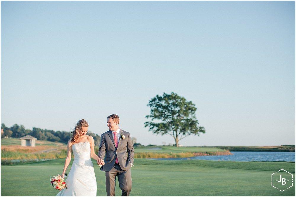 WeddingandEngagementFloridaPhotographer_0486.jpg