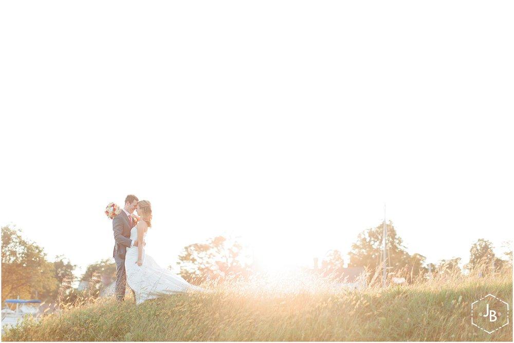WeddingandEngagementFloridaPhotographer_0487.jpg
