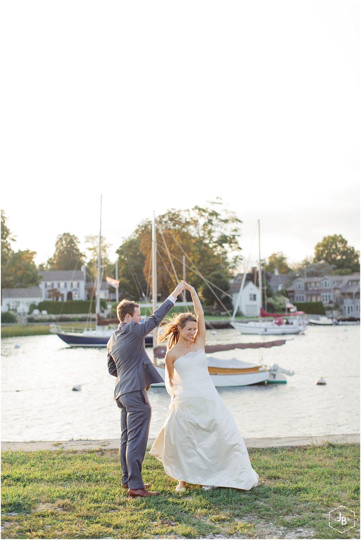 WeddingandEngagementFloridaPhotographer_0485.jpg