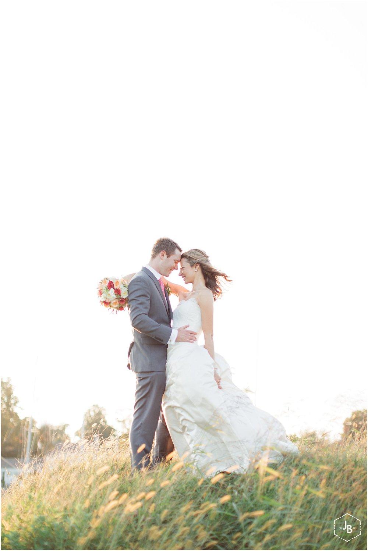 WeddingandEngagementFloridaPhotographer_0488.jpg