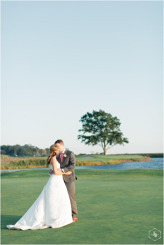WeddingandEngagementFloridaPhotographer_0489.jpg