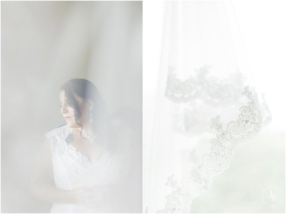 WeddingandEngagementFloridaPhotographer_0517.jpg