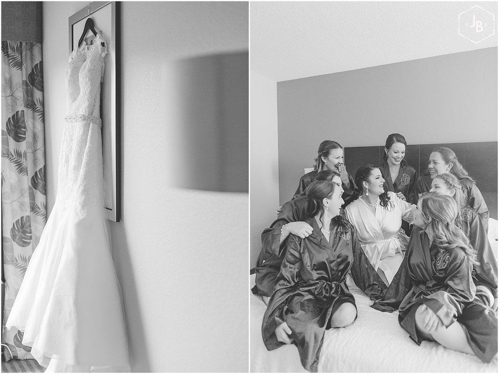 WeddingandEngagementFloridaPhotographer_0516.jpg