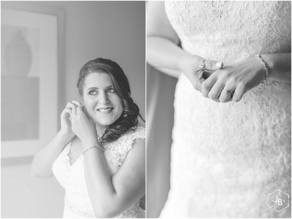WeddingandEngagementFloridaPhotographer_0521.jpg