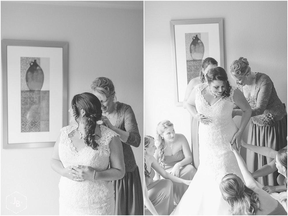 WeddingandEngagementFloridaPhotographer_0520.jpg