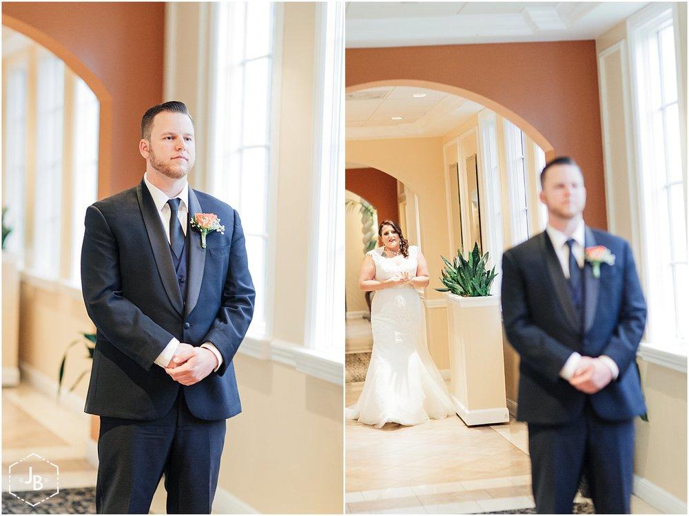 WeddingandEngagementFloridaPhotographer_0523.jpg