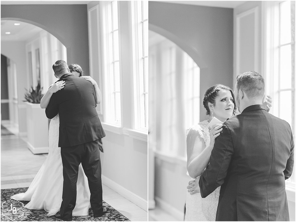 WeddingandEngagementFloridaPhotographer_0524.jpg