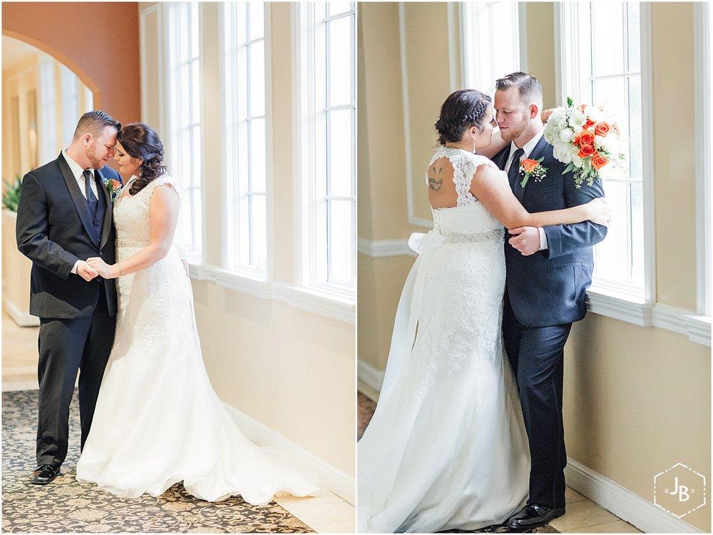 WeddingandEngagementFloridaPhotographer_0525.jpg