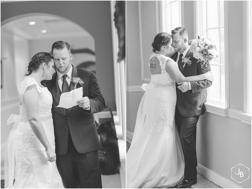 WeddingandEngagementFloridaPhotographer_0526.jpg