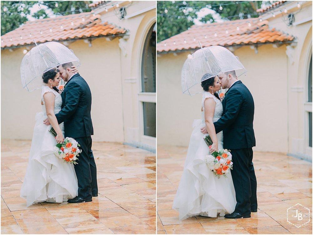 WeddingandEngagementFloridaPhotographer_0527.jpg