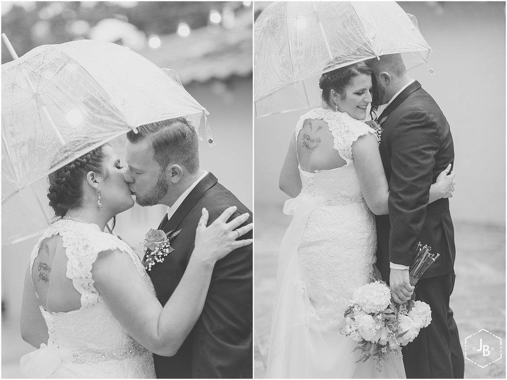 WeddingandEngagementFloridaPhotographer_0528.jpg