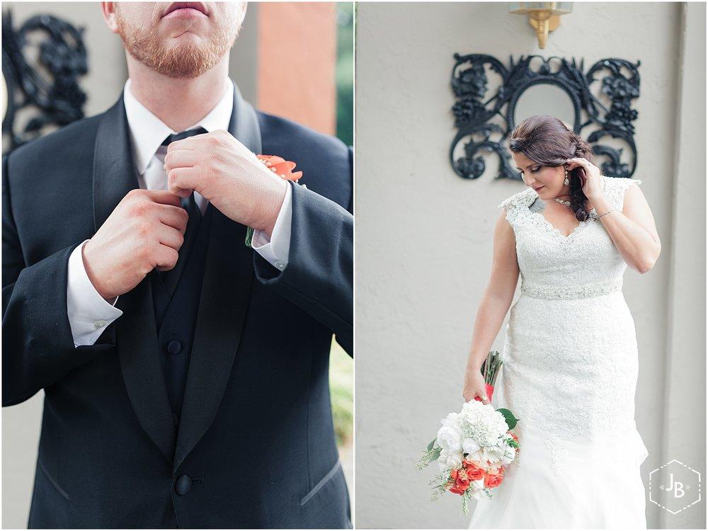 WeddingandEngagementFloridaPhotographer_0529.jpg