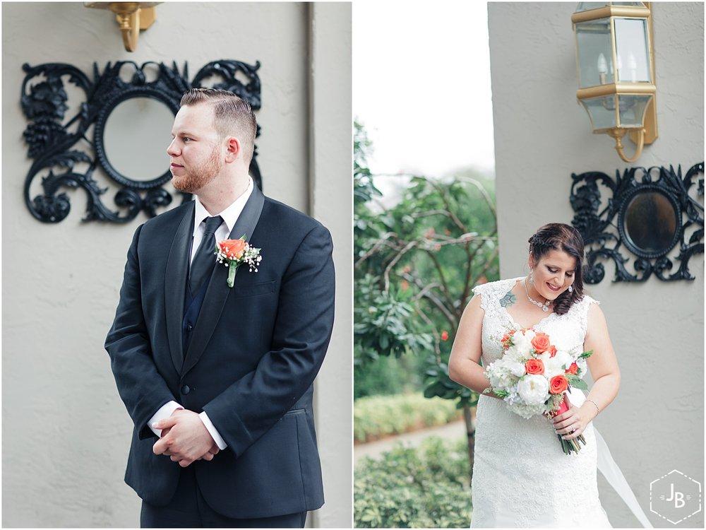 WeddingandEngagementFloridaPhotographer_0530.jpg