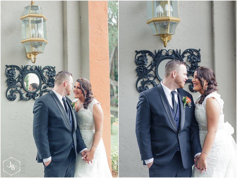 WeddingandEngagementFloridaPhotographer_0531.jpg