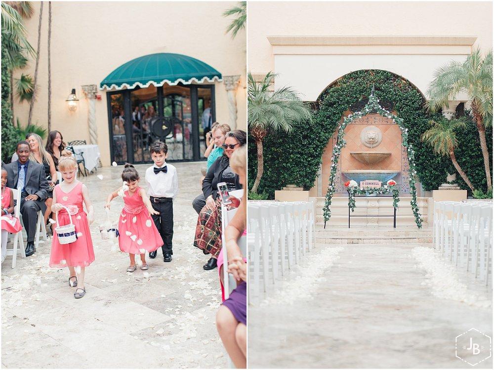 WeddingandEngagementFloridaPhotographer_0538.jpg