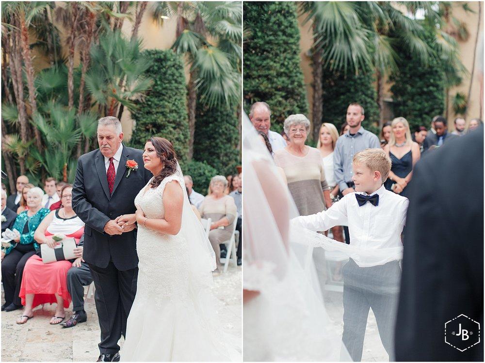 WeddingandEngagementFloridaPhotographer_0540.jpg