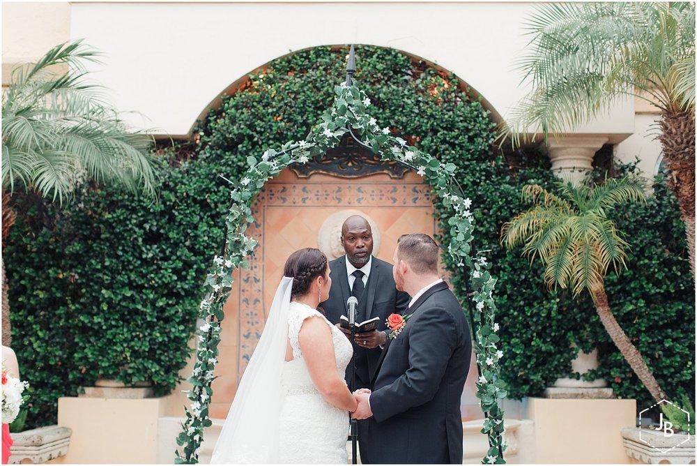 WeddingandEngagementFloridaPhotographer_0542.jpg