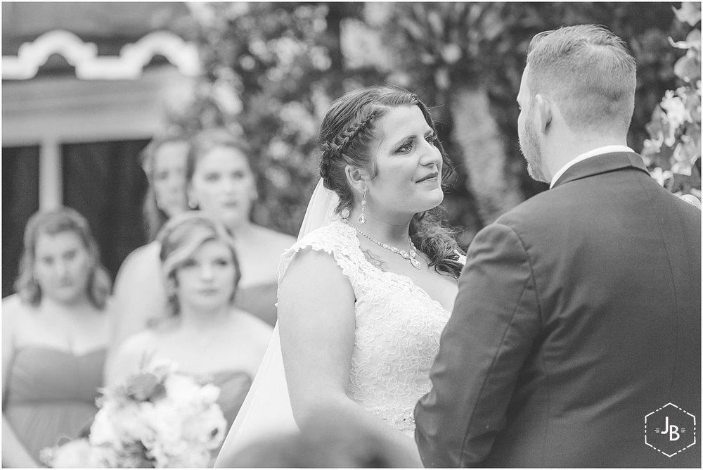 WeddingandEngagementFloridaPhotographer_0544.jpg