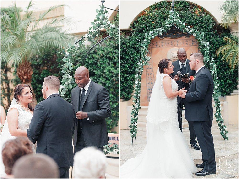 WeddingandEngagementFloridaPhotographer_0545.jpg