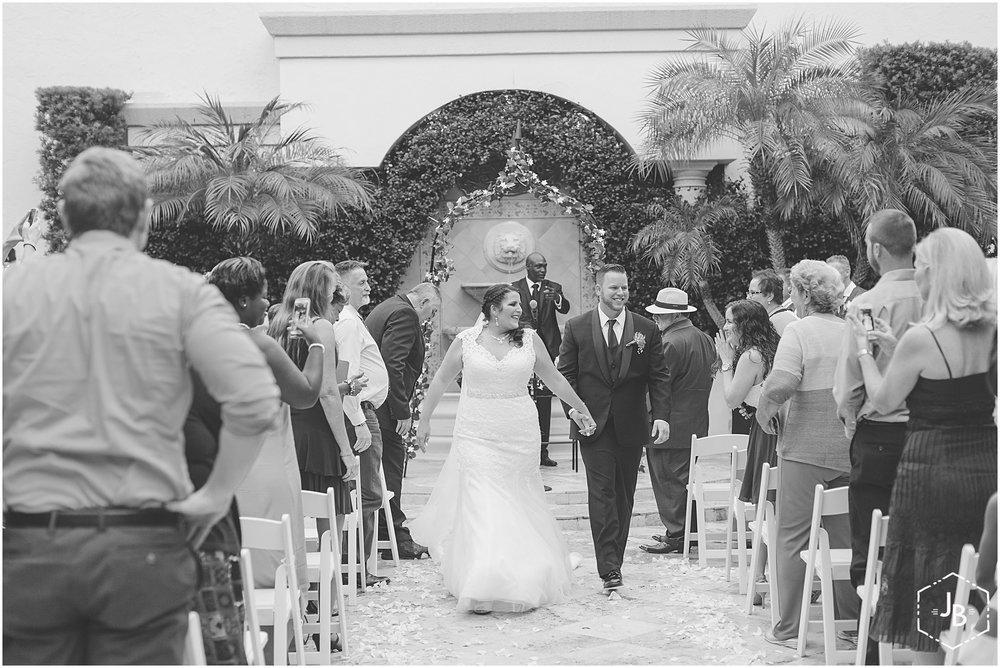 WeddingandEngagementFloridaPhotographer_0547.jpg