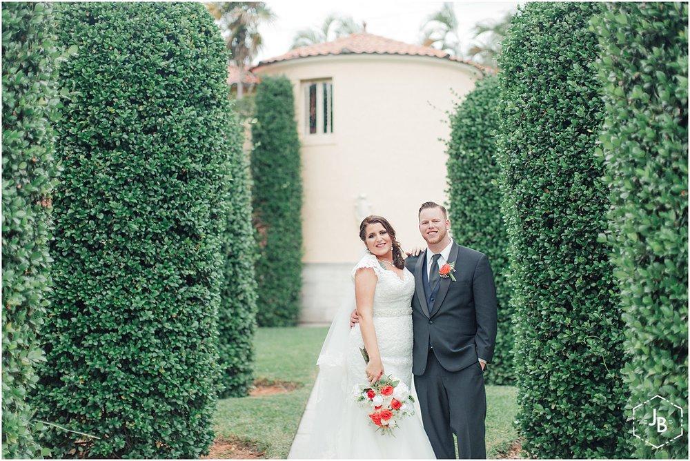 WeddingandEngagementFloridaPhotographer_0551.jpg