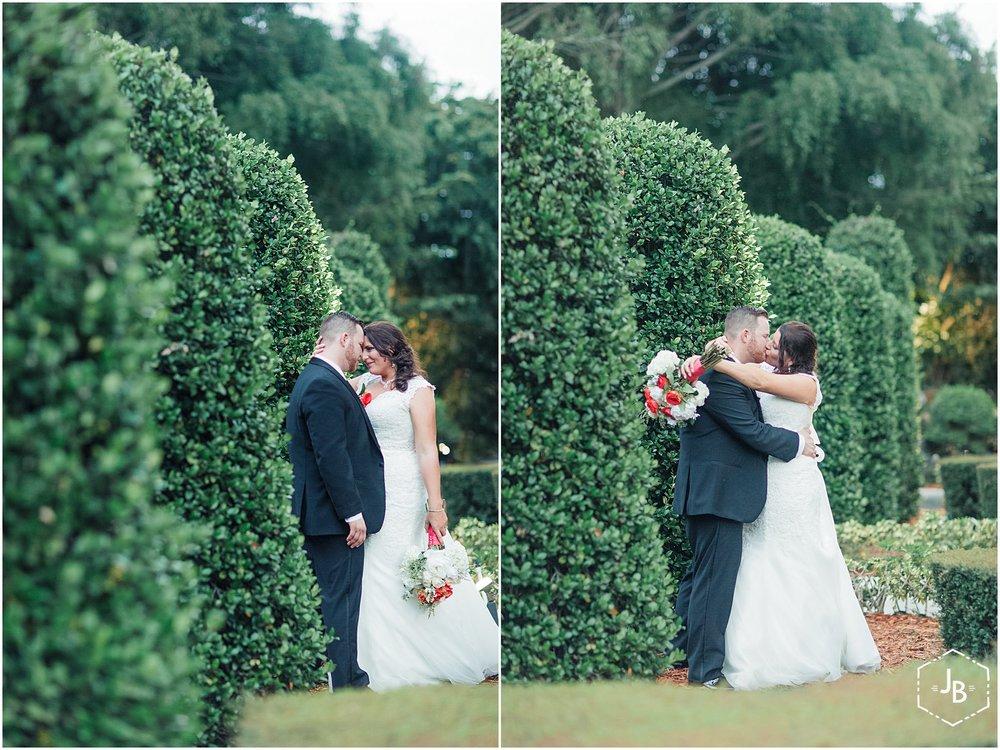 WeddingandEngagementFloridaPhotographer_0552.jpg