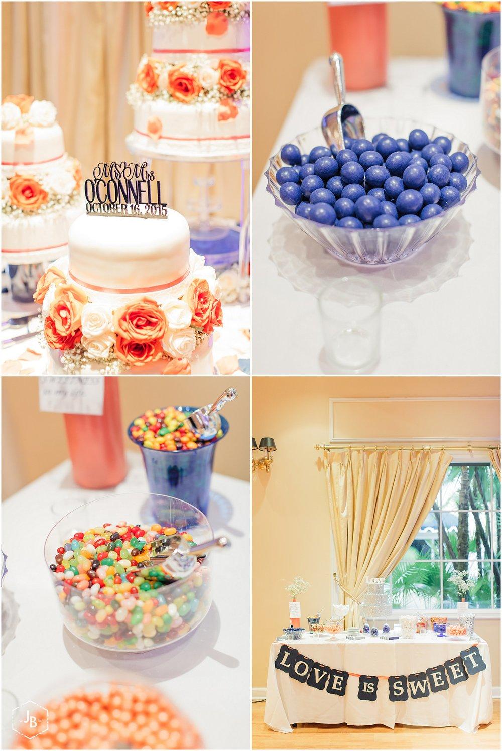 WeddingandEngagementFloridaPhotographer_0554.jpg