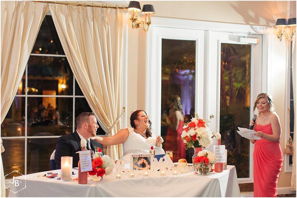 WeddingandEngagementFloridaPhotographer_0556.jpg