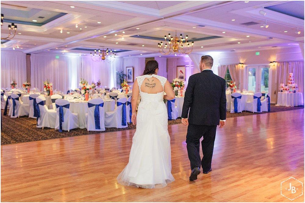 WeddingandEngagementFloridaPhotographer_0558.jpg