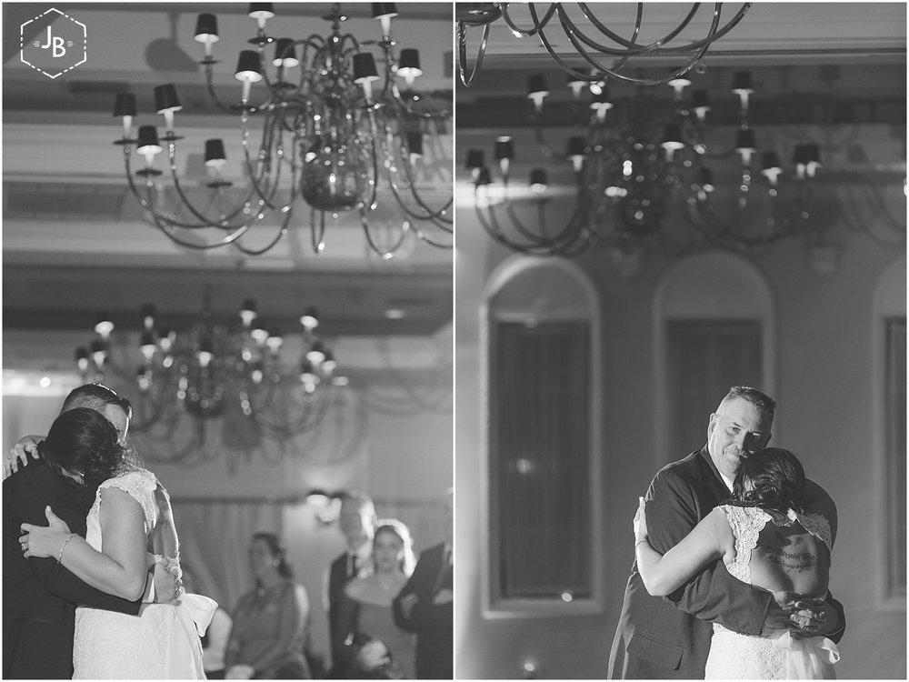 WeddingandEngagementFloridaPhotographer_0559.jpg