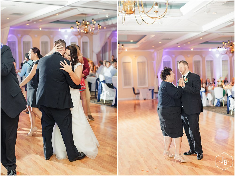 WeddingandEngagementFloridaPhotographer_0561.jpg