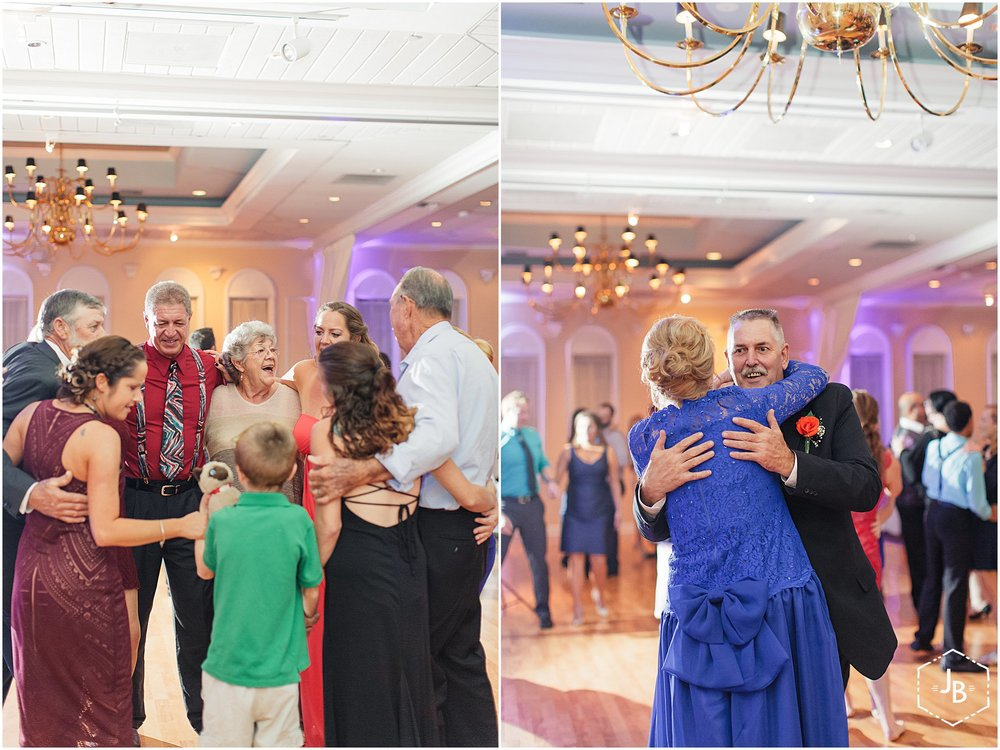 WeddingandEngagementFloridaPhotographer_0560.jpg