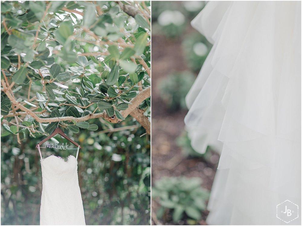 WeddingandEngagementFloridaPhotographer_0661.jpg