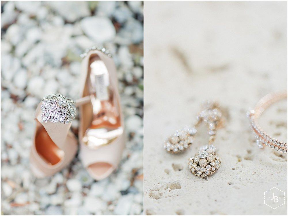 WeddingandEngagementFloridaPhotographer_0663.jpg